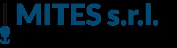 Mites-new logo